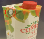compal_1