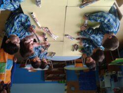 Grupo de Trabalho